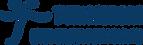 TVNH_Logo_col_website.png