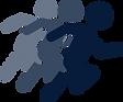 Sektionswettkampf 3-teilig, Sektionslauf, Disziplin, Ostschweizer Sportfest 2022 Niederhelfenschwil, TVNH, Turnverein Niederhelfenschwil