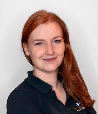 Corina Meier