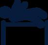 Sektionswettkampf 3-teilig, Hochsprung, Disziplin, Ostschweizer Sportfest 2022 Niederhelfenschwil, TVNH, Turnverein Niederhelfenschwil