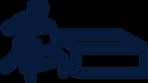 Sektionswettkampf 3-teilig, Sprünge, Trampolin, Disziplin, Ostschweizer Sportfest 2022 Niederhelfenschwil, TVNH, Turnverein Niederhelfenschwil