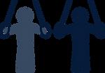 Sektionswettkampf 3-teilig, Schaukelringe, Ringturnen, Disziplin, Ostschweizer Sportfest 2022 Niederhelfenschwil, TVNH, Turnverein Niederhelfenschwil