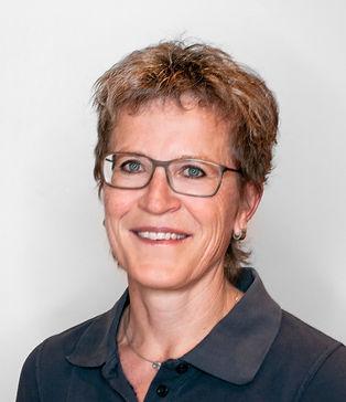 OK Sonja Kleger, Personal, Ostschweizer Sportfest 2022 Niederhelfenschwil, TVNH, Turnverein Niederhelfenschwil