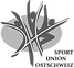 SUOS_Logo_pos.png