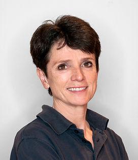 TVNH, Turnverein Niederhelfenschwil, Vorstand,Ursula Künzle Präsidentin