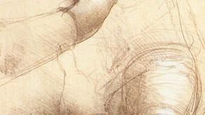 Da Vinci: Painter at the court of Milan
