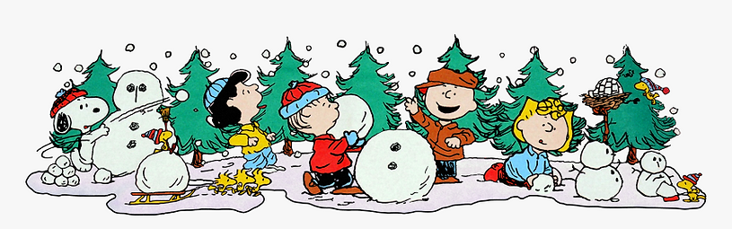 546-5462399_charlie-brown-christmas-tree-png-transparent-png.png