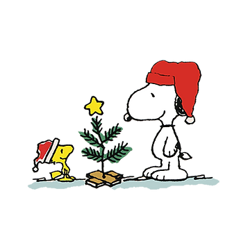 snoopy-christmas-all-color-wily-alien-transparent.png