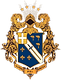 alpha-phi-omega-coat-of-arms-png-transpa