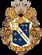 alpha-phi-omega-coat-of-arms-png-transpa