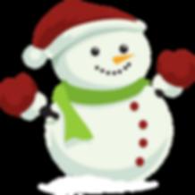 snowman-png-30766.png