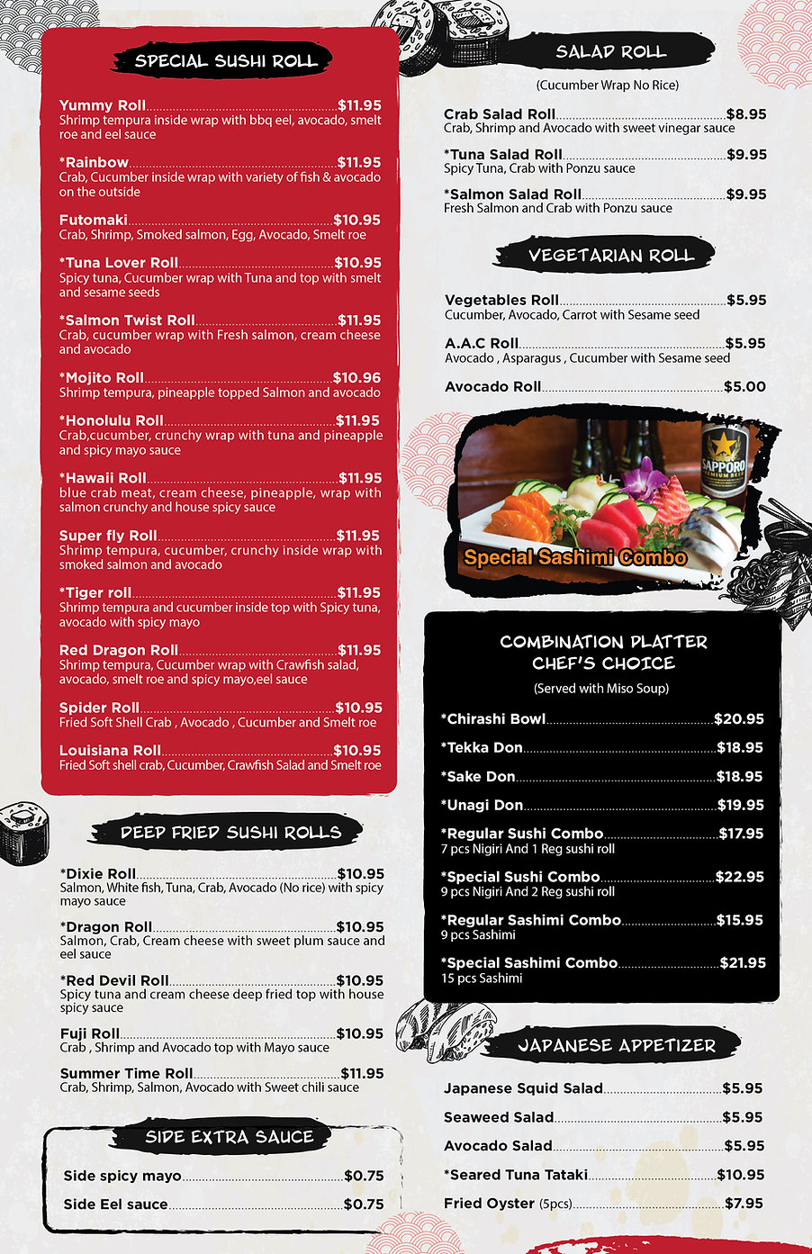 Ahan Thai Sushi Menu-02.jpg