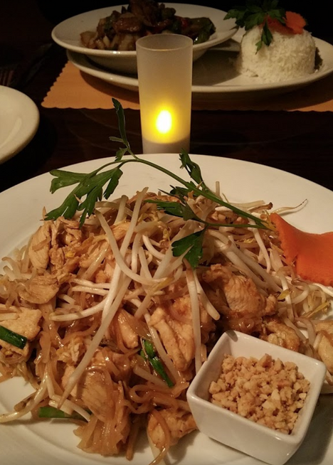 thaifood02.png