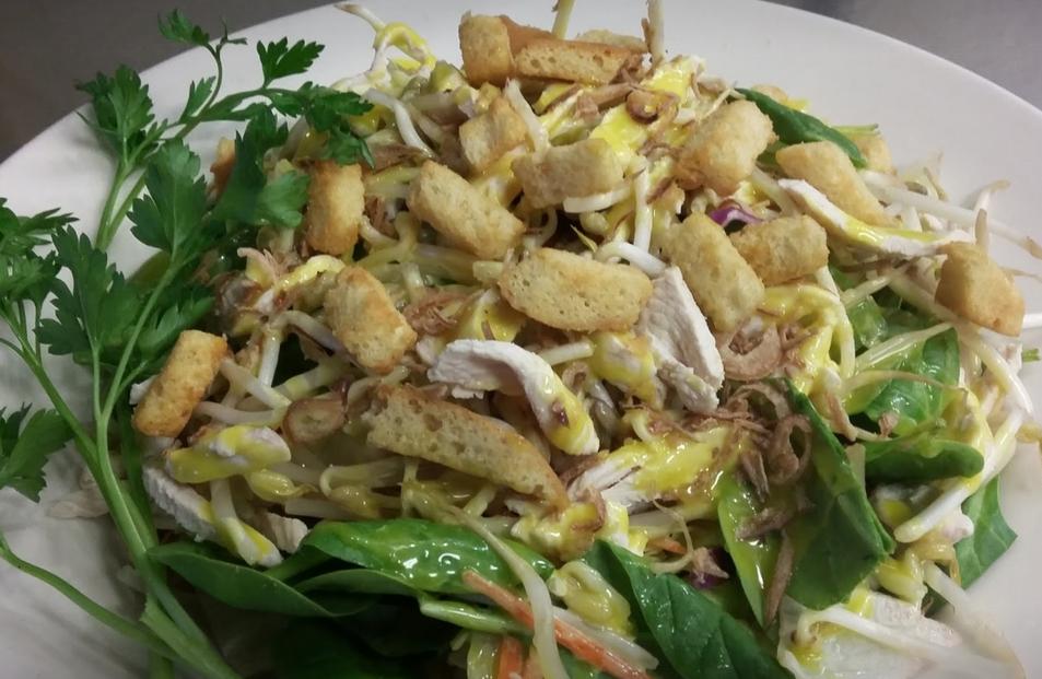 thaifood03.png