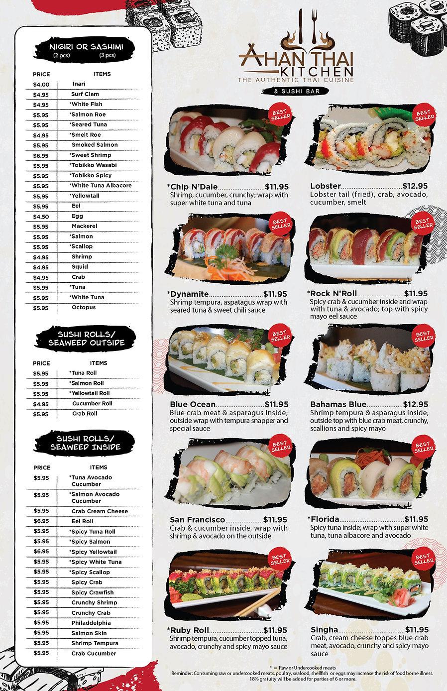Ahan Thai Sushi Menu-01.jpg
