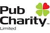 Website-Pub-Charity.png