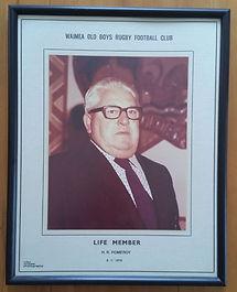 1978-H.R.-Pomeroy.jpg