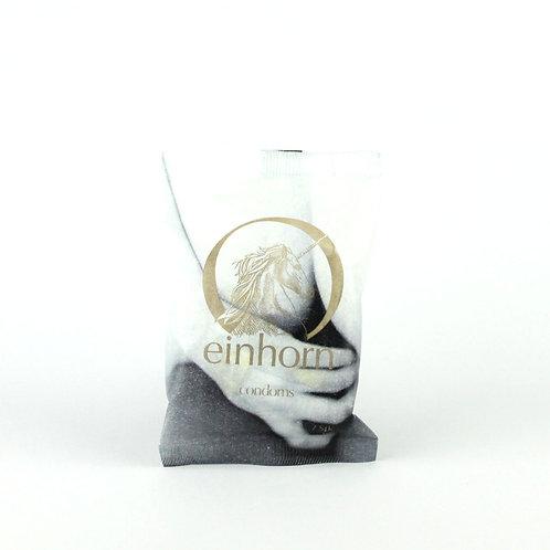 Einhorn Kondome, 7 St
