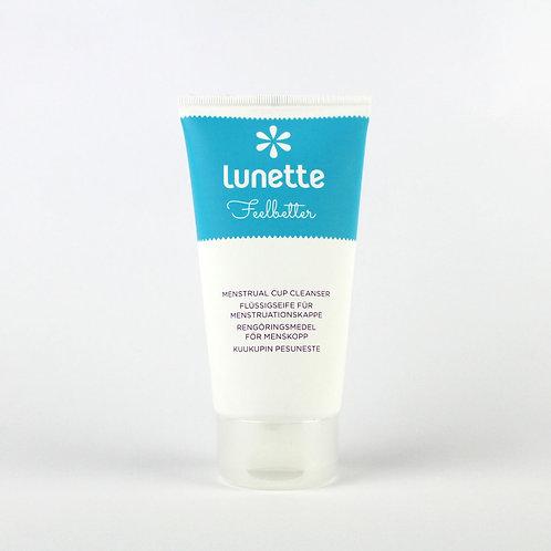 Lunette Feelbetter