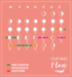 calendario_lunar_november-10.jpg