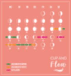 calendario_lunar_noviembre-10.jpg