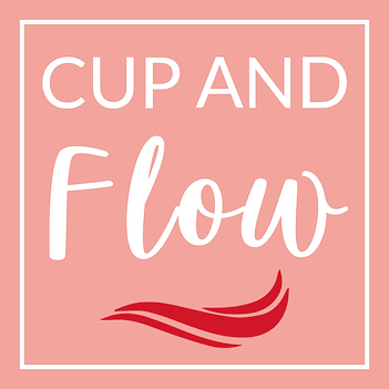 Cup_and_Flow_Logo_Design4-11-11.png