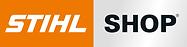 STS0122-STIHL-Shop-Logo-CMYK_2015.png