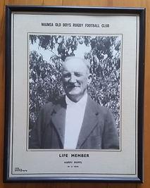 1926-Harry-Papps.jpg