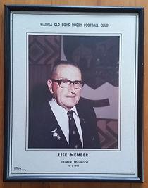 1958-George-McGregory.jpg