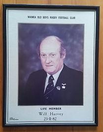 1982-Wilf-Harvey.jpg