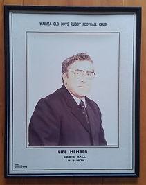 1979-Eddie-Ball.jpg