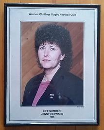 1996-Jenny-Heyward.jpg