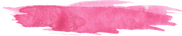 pink-watercolor-brush-stroke-2-36.png