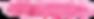 pink-watercolor-brush-stroke-2-36.png