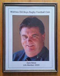 2000-Zane-Beloe.jpg
