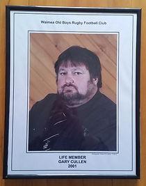 2001-Gary-Cullen.jpg
