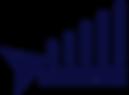 Flowganize_Logo.png