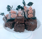 Oktoberfest Brownies.jpg