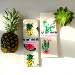 cactus tuti teatowels.jpg