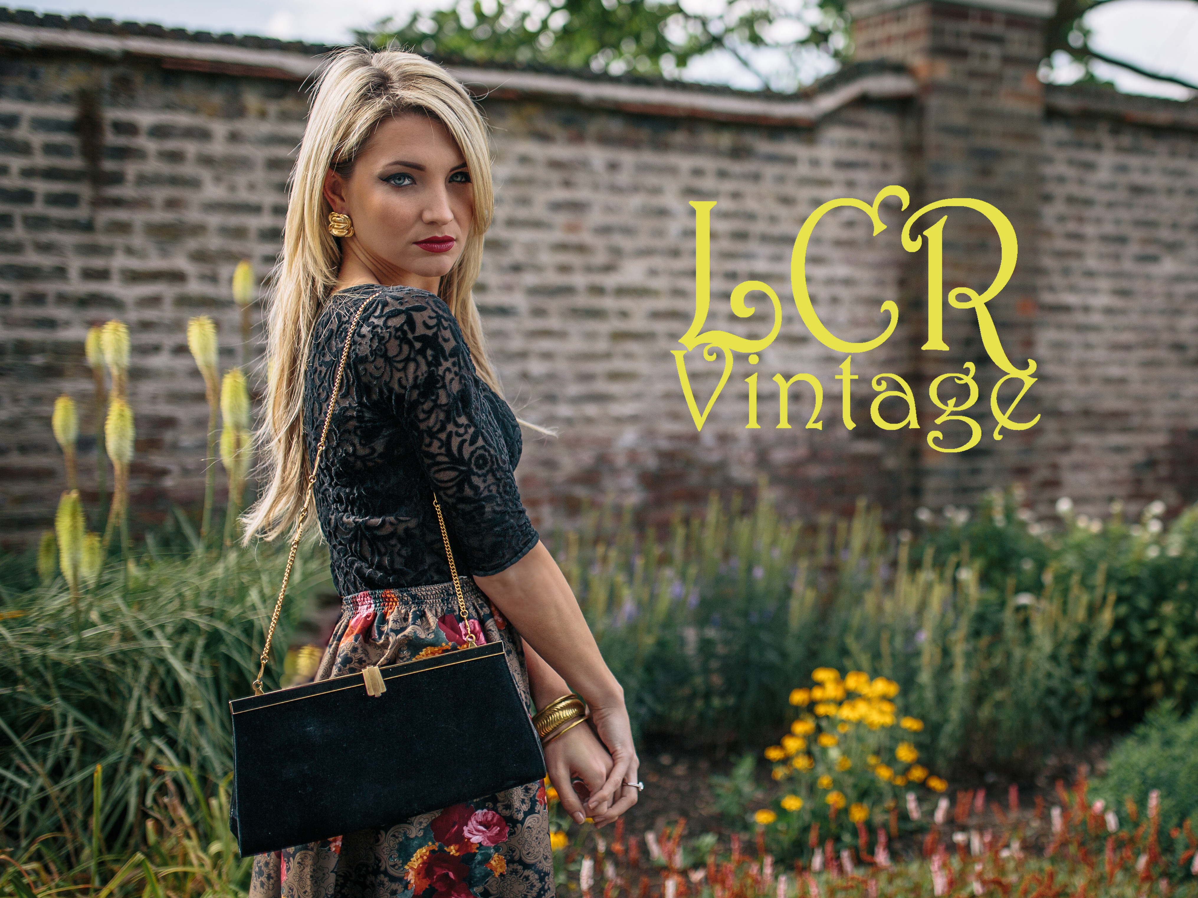 LCR Vintage photo 1.jpg