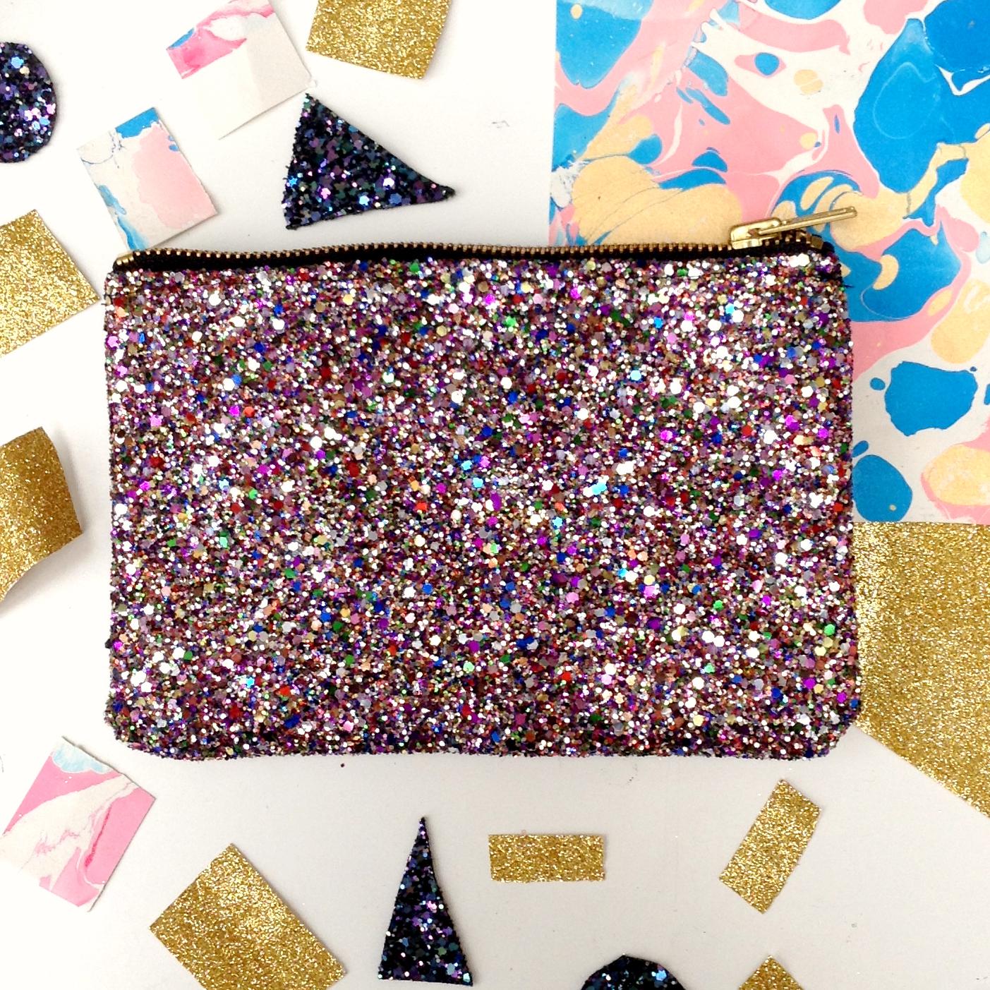 Multi glitter clutch 1.jpg