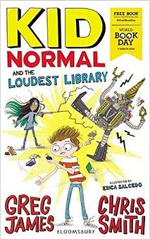 Kid Normal.jpg