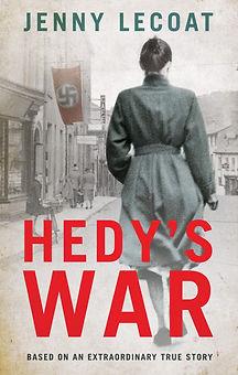 Hedy's War.jpg