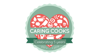 Caring Cooks-01.png