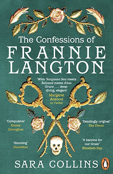 The Confessions of Frannie Langton.jpg