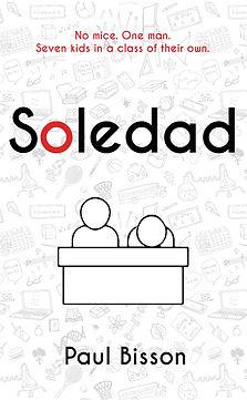 Soledad Kindle Cover.jpg