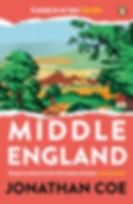 Middle England.jpg