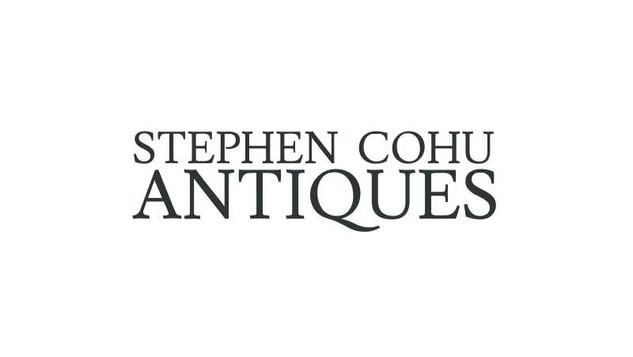 stephencohuantiques.com_--_120917727.jpg