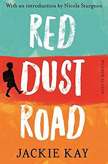 Red Dust Road.jpg