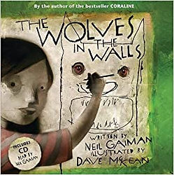 Wolves in the Walls.jpg
